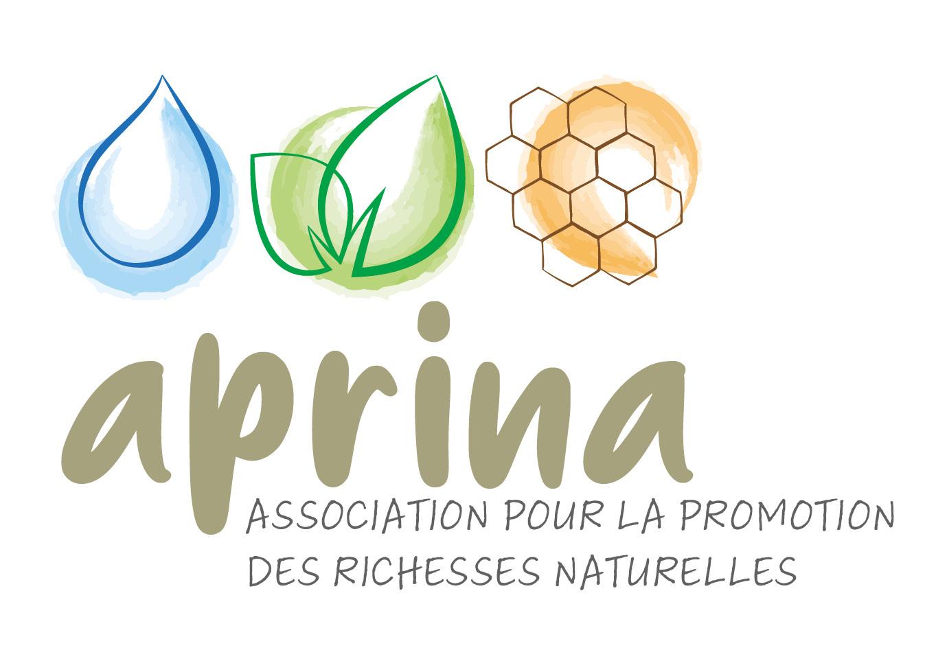 sel-aprina.communityforge.net